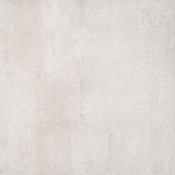 Concrete white its incl draagmat geotextiel terras en balkon tegels - Tegels van cement saint maclou ...