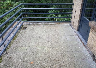 2cm-Rhepanol-Balkontegels.01