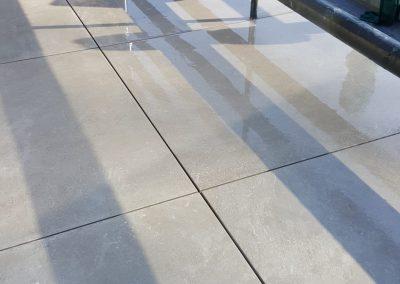 2cm TT Sand Balkon Zeist