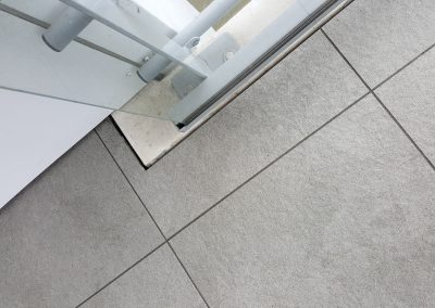 ITS-balkontegels-Luserna-Amstelveen.10